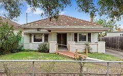 100 Castlereagh Street, Coonamble NSW