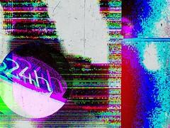 #phonography #digital #artwork #pixel #pixelart #glitch #modern #abstract #visual #vision #visualart #digitalart #modernart #collage #reflection #digitalcollage #mobilegraphy #mobilephotography #mobileart #abstractartwork #digatalartwork #glitchart (Fateh Avtar Singh / Xander) Tags: phonography digital artwork pixel pixelart glitch modern abstract visual vision visualart digitalart modernart collage reflection digitalcollage mobilegraphy mobilephotography mobileart abstractartwork digatalartwork glitchart