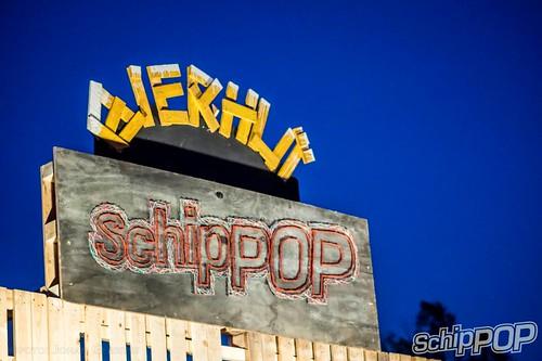 Schippop 31928082758_92c3d326c9  Schippop | Het leukste festival in de polder
