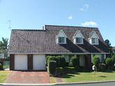 26 Marsden Terrace, Taree NSW