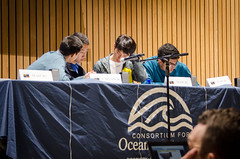 33394820264_977176e544_o_34431313972_o (Ocean Leadership) Tags: 2017 day3 nationaloceansciencesbowl nikon awards competition d7000