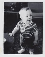 1967_04_02 Ken (Ken_Mayer) Tags: mayer family vinsonhallclearout