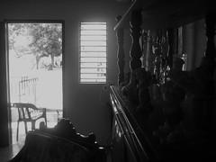 Hacia El Pueblo (Yoanli) Tags: rancho bocacanasta abuela bani