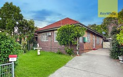 23 Layton Street, Wentworthville NSW