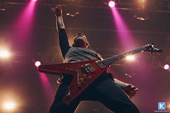 IMG_3820 (СубКульт) Tags: stonesour stadium adrenalinestadium coreytaylor concertphoto moscow concert subkultura