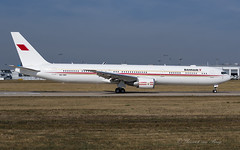BAH_B764_A9CHMH_ORY_OCT2018 (Yannick VP - thank you for 1Mio views supporters!!) Tags: military governmental vip vvip passenger pax transport aircraft airplane aeroplane jet jetliner airliner govjet bizjet government amiri boeing b767 767400 er extendedrange b764 a9chmh paris aviation orly photography airport planespotting ory airplanespotting lfpo france lineup departure fr europe runway eu rwy 08 headofstate headofgovernment bah bah2 october 2018 bahrain