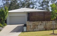 222 Bridge Road, Glebe NSW