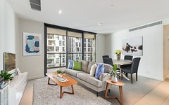 5C/8 Waterside Place, Docklands VIC
