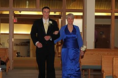 """Davy Escorting His Mother • <a style=""""font-size:0.8em;"""" href=""""http://www.flickr.com/photos/109120354@N07/32236405938/"""" target=""""_blank"""">View on Flickr</a>"""