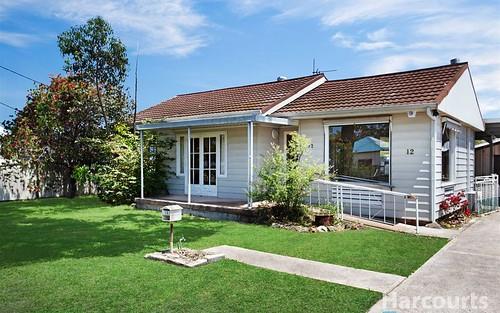 12 Park Av, Argenton NSW 2284