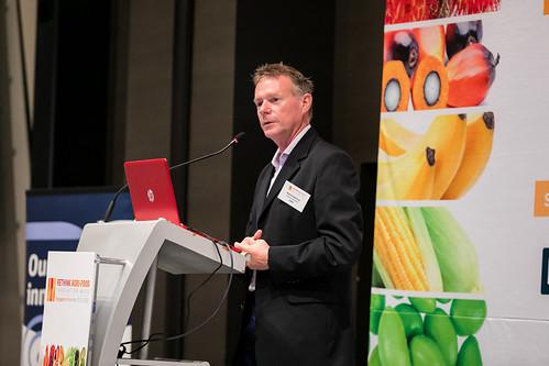 [2018.11.28] - Rethink Agri-Food Innovation Week Day 2 - 032