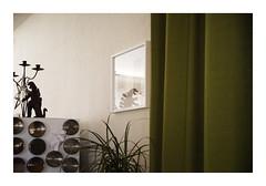 _K002181 (Jordane Prestrot) Tags: ♐ jordaneprestrot godzilla réflexion reflection reflexión guillaumeabgrall