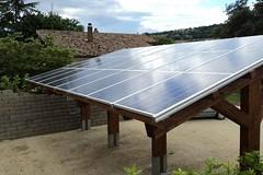 tiopologia-di-pensilina-fotovoltaica_34579662594_o