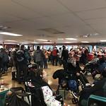 Seattle Ukulele Players Association plays holiday music thumbnail