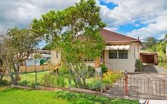 3 Polwood Street, West Kempsey NSW