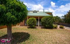146 Kitchener Road, Temora NSW