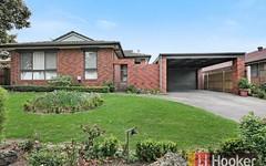14 Matthew Flinders Avenue, Endeavour Hills VIC