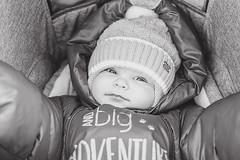 DSC03088 (Parfenova Natasha) Tags: weekend winter nature walks children portrait