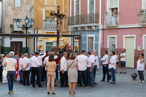 "(2018-06-22) - Vía Crucis bajada - Vicent Olmos (12) • <a style=""font-size:0.8em;"" href=""http://www.flickr.com/photos/139250327@N06/33039723668/"" target=""_blank"">View on Flickr</a>"