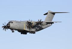 A400M ZM419 CLOFTING 0A1A4697+FL (Chris Lofting) Tags: zm419 a400m raf brize norton