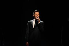 Robin Bengtsson 05 @ Melodifestivalen 2017 - Jonatan Svensson Glad (Jonatan Svensson Glad (Josve05a)) Tags: melodifestivalen melodifestivalen2017 esc esc2017 esc17 eurovision eurovisionsongcontest eurovision17 eurovision2017 eurovisionsongcontest2017 mello växjö kronobergslän sverige se robinbengtsson