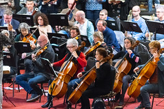 Generale_S1-88 (begeleidingsorkestnoordholland) Tags: gabriel olthof begeleidingsorkestvoornoordholland