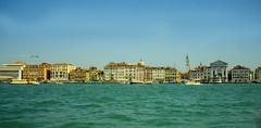 Veneza (paivacampinas) Tags: veneza