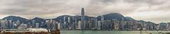 _DSC1127-Pano copy (kaioyang) Tags: panorama hong kong sony a7r3 sonyfe24105mmf4g