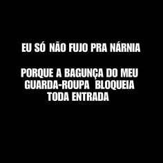 kkk verdade (fannie.bowater) Tags: funny quotes message sayings signs