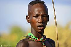 20180925 Etiopía-Turmi (1398) R01 (Nikobo3) Tags: áfrica etiopía turmi etnias tribus people gentes portraits retratos social culturas color hamer tradiciones travel viajes nikon nikond800 d800 nikon7020028vrii nikobo joségarcíacobo