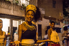 2 anos de Casa das Mulheres da Maré © Douglas Lopes  (19)