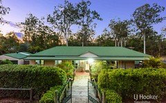 205 Quarter Sessions Road, Westleigh NSW