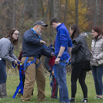 "<b>_MG_9598</b><br/> Ropes course during 2018 Homecoming. Photo Taken By: McKendra Heinke Date Taken: 10/27/18<a href=""//farm5.static.flickr.com/4860/43970046270_77a8b8b5e3_o.jpg"" title=""High res"">&prop;</a>"