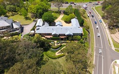 390 Old Northern Road, Glenhaven NSW