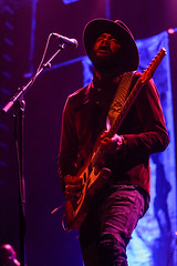 2018_Gary_Clark_Jr-44 (Mather-Photo) Tags: andrewmather andrewmatherphotography artists blues chiefswin concert concertphotography eventphotography kcconcert kcconcerts kcmo kansascity kansascityconcerts kansascityphotographer livemusic matherphoto music onstage performance rb rhythmandblues rock show soul stage uptowntheater kcconcertsnet missouri usa