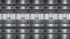 X Files (stephanbehnes) Tags: stephan behnes frankfurt germany nikon d750 best analog camera film photography prime lens 35mm 50mm 14 18 sigma art 1680 70200 world street strasenfotografie city snap portrait flickr