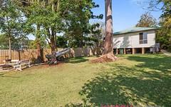 25a Henry Road, Morisset Park NSW