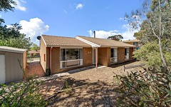 9 Goldfinch Circuit, Theodore ACT