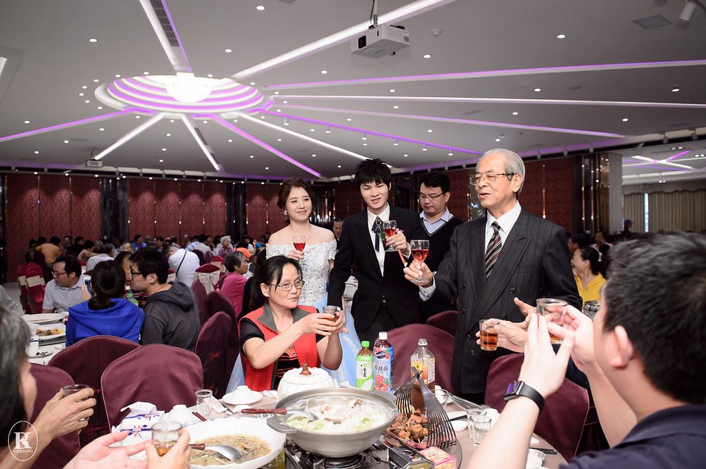 斗六來福城婚攝_239