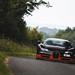 Bugatti Veyron SuperSport WRE