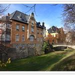 An der Stadtmauer / Naumburg thumbnail
