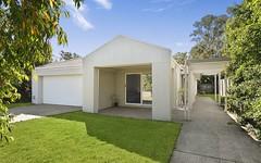 3 Rupert Street, Merrylands NSW