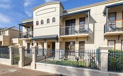 40 High Street, Glenelg SA