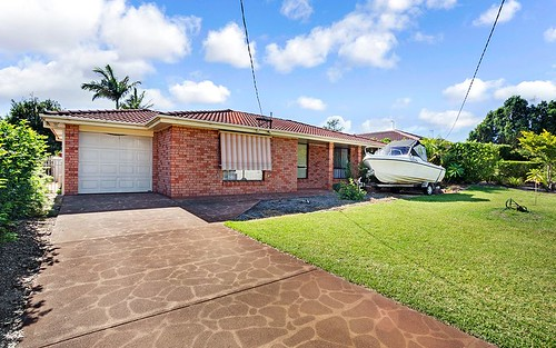 403 Soldiers Point Rd, Salamander Bay NSW 2317