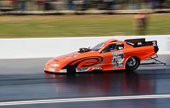 Methanol FC_3624 (Fast an' Bulbous) Tags: funnycar drag race strip track motorsport fast speed power acceleration nikon outdoor santa pod car vehicle automobile