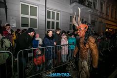 krampus_2019-29