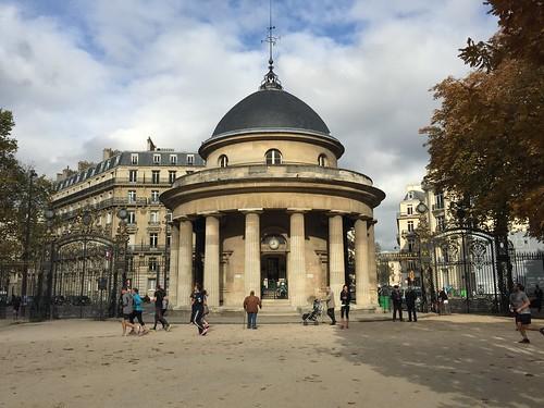 2015-10-25-Paris-012