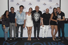 """Penha - 14/12/2018 • <a style=""""font-size:0.8em;"""" href=""""http://www.flickr.com/photos/67159458@N06/44581652710/"""" target=""""_blank"""">View on Flickr</a>"""