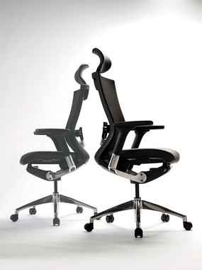 Office Task Chair T50 Seriesの写真