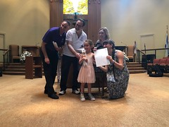 """Kindergarten Consecration • <a style=""""font-size:0.8em;"""" href=""""http://www.flickr.com/photos/76341308@N05/44844332805/"""" target=""""_blank"""">View on Flickr</a>"""